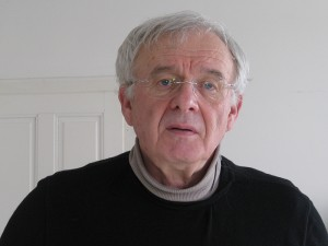 Heinrich Spaeth