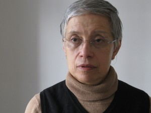 Penelope Georgiou