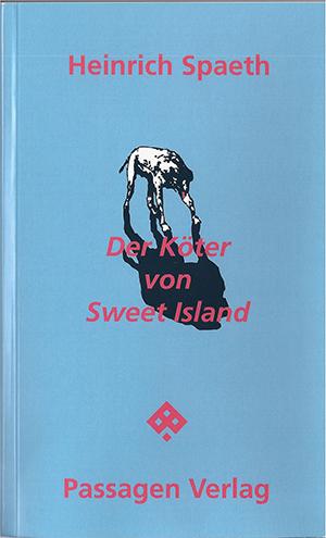 Der Köter von Sweet Island