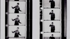 Film Apostolos